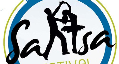 Salsafestival Bodensee